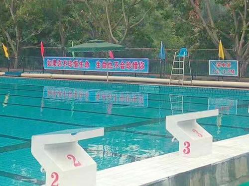 河源恒温泳池设备|广东销量好的游泳池设备