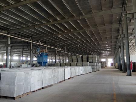 亳州匀质板-新起点保温知名的匀质保温板生产销售厂家