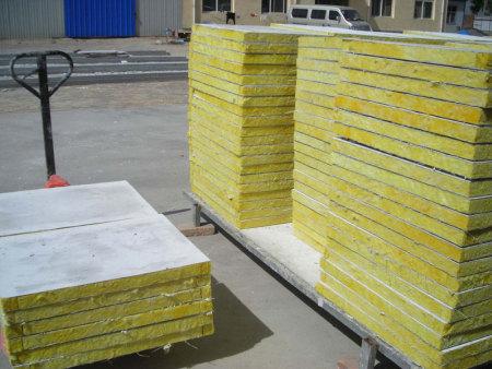 岩棉保温板_实惠好用的岩棉板批售