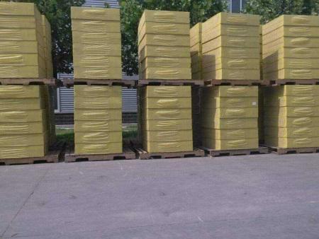 黄山岩棉板-好用的岩棉板当选新起点保温