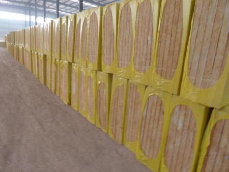 岩棉保温板外墙-信誉好的岩棉板公司