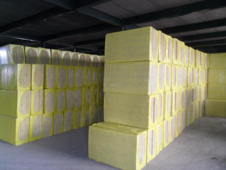 岩棉保温板-安徽新起点大量出售口碑好的岩棉板