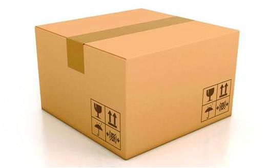 包装纸箱加工生产厂家找鑫泓程