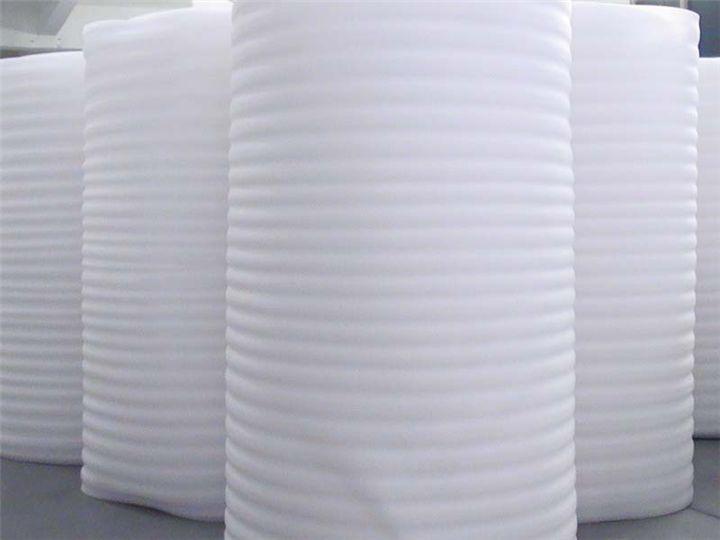 泉州珍珠棉价格-个性纸箱订做