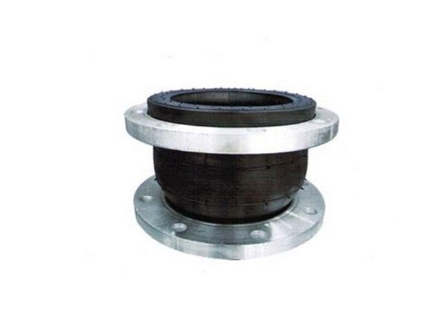 河南哪個廠家有賣橡膠接頭-質量可靠的生產廠家-昌宇供水