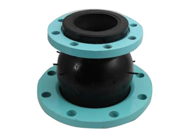 昌宇供水材料_專業的橡膠接頭提供商,橡膠接頭價格