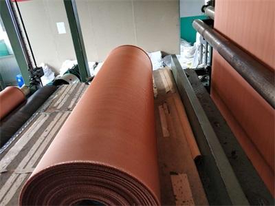 哪里卖汽车用边布|优惠的汽车用边布供应商当属海得利化纤制造