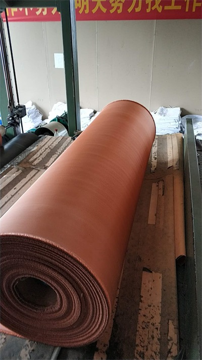 浸胶帆布-有品质的浸胶帆布哪家买
