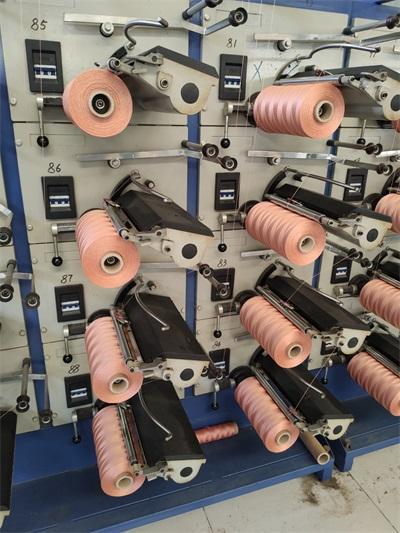 大棚棉被专用线-潍坊实惠物美的大棚棉被线上哪买