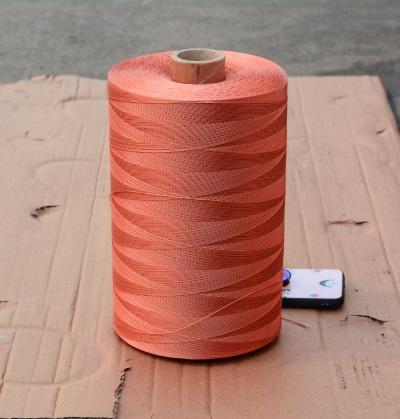 大棚棉被线厂家//大棚棉被线批发