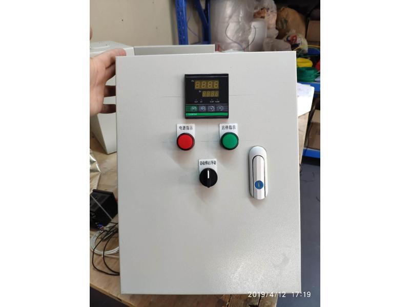电伴热型号_安徽电伴热控制箱品质保证