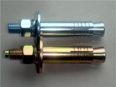 鍍彩膨脹螺栓-邯鄲膨脹螺栓上哪買