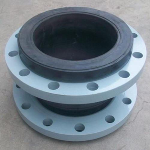 河南好的可曲挠橡胶接头品牌厂家-昌宇供水-专业生产销售