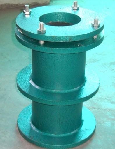 河北柔性防水套管廠家價格 昌宇供水材料提供劃算的柔性防水套管
