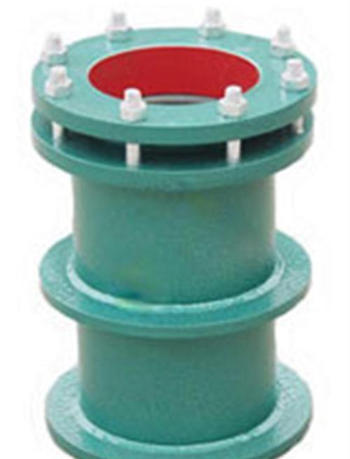 柔性防水套管廠家 專業防水套管推薦