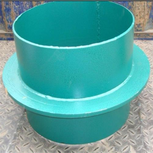 刚性防水套管专业供应商|长沙刚性防水套管厂家哪家好
