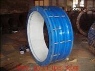 口碑好的鋼制伸縮器到哪買-河南昌宇供水-專業生產直銷廠家