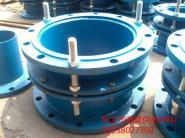質量優良的鋼制伸縮器供應-平涼鋼制伸縮器直銷