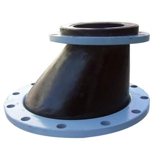 規模大的異徑橡膠接頭生產廠,石家莊異徑橡膠接頭價格咨詢