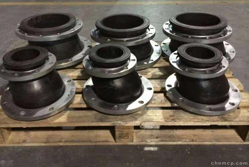 太原异径橡胶接头厂家_专业的异径橡胶接头供应商