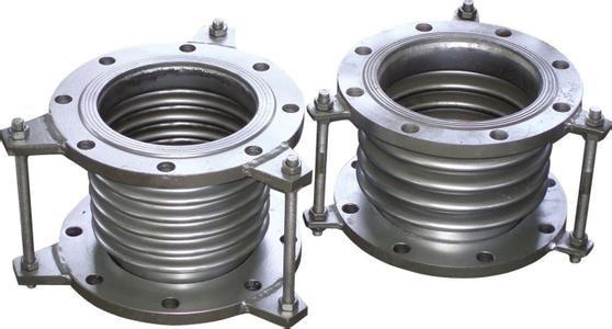 波紋補償器專業供應商-伸縮節廠家直銷