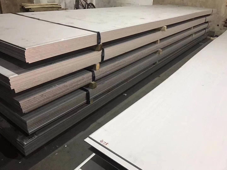 不銹鋼熱板價格|質量好的不銹鋼板生產商_合肥京揚物資