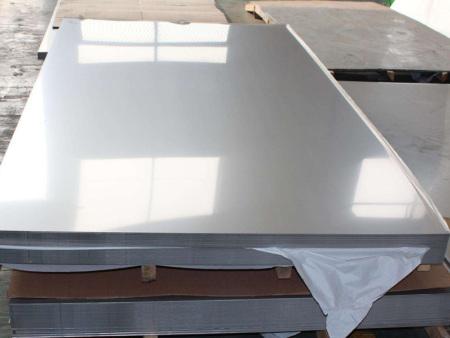 不锈钢板开平-安徽声誉好的不锈钢板供应商当属合肥京扬物资