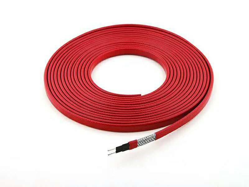 电伴热规格-合肥知名品牌电伴热带供应商