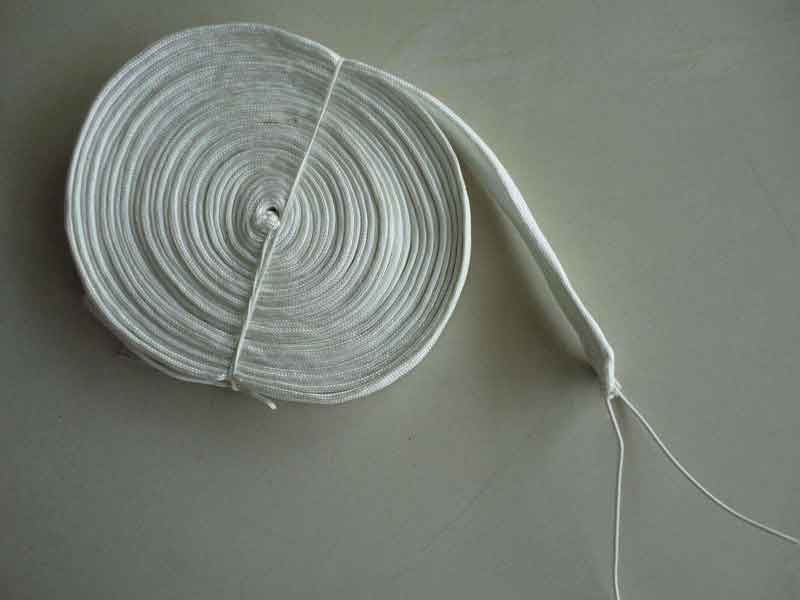 玻纤电伴热带-性价比高的玻璃纤维电热带品牌推荐