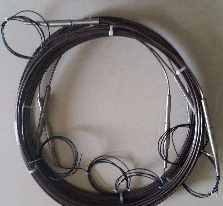 加热电缆规格|合肥好的MI矿物绝缘加热电缆厂家推荐