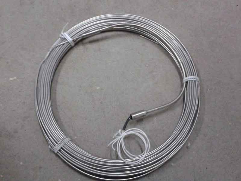 矿物加热电缆-价位合理的MI矿物绝缘加热电缆合肥哪里有