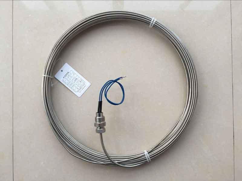 长沙MI加热电缆原理-合肥实惠的MI矿物绝缘加热电缆