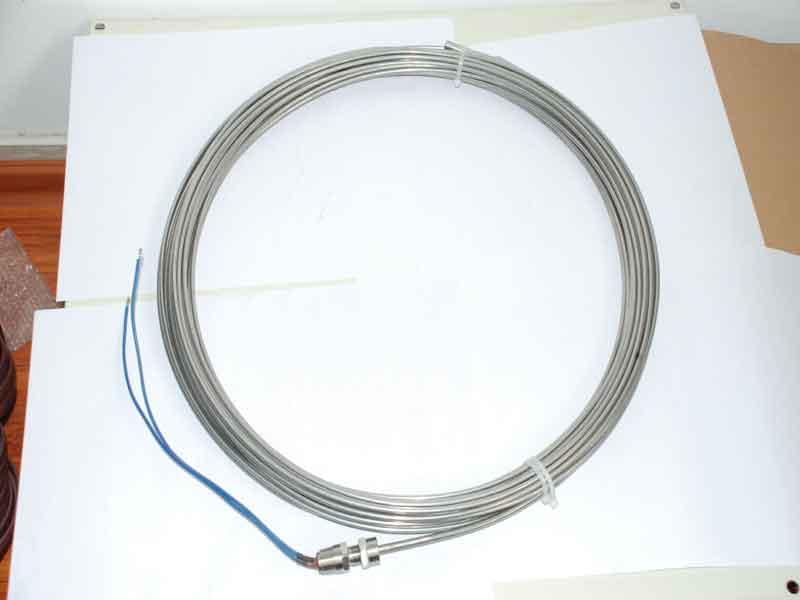 武汉MI加热电缆|想买好的MI矿物绝缘加热电缆就来旭升科技