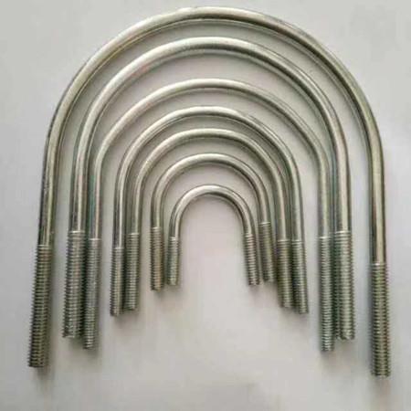 u型塑料卡-划算的U型螺栓在哪可以买到
