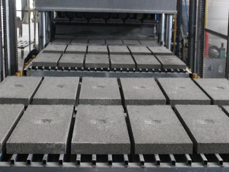 水泥膨胀珍珠岩厂家|新起点保温提供的珍珠岩保温板口碑怎么样