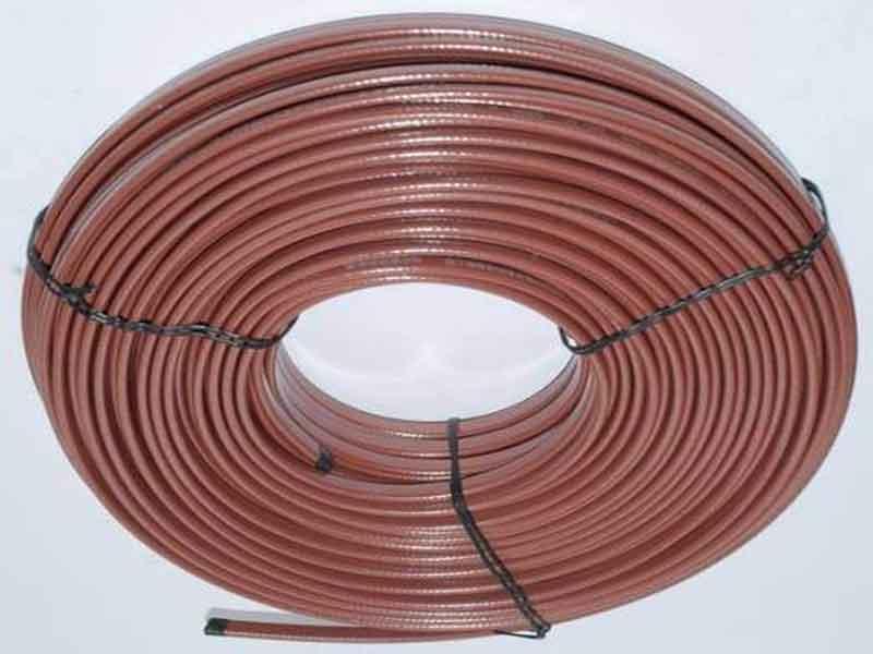电伴热|买安全的并联电热带,就选旭升科技