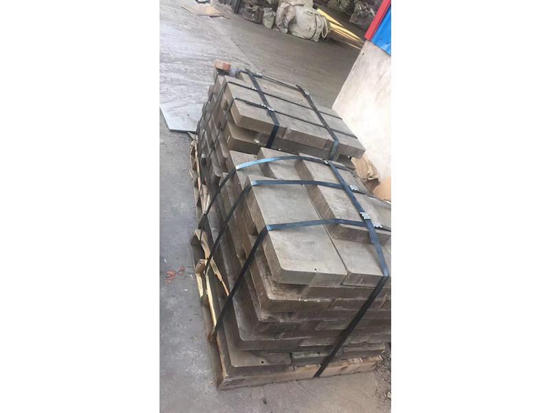 无锡不锈钢双项钢废料供应商 无锡泰熙钢业有限公司