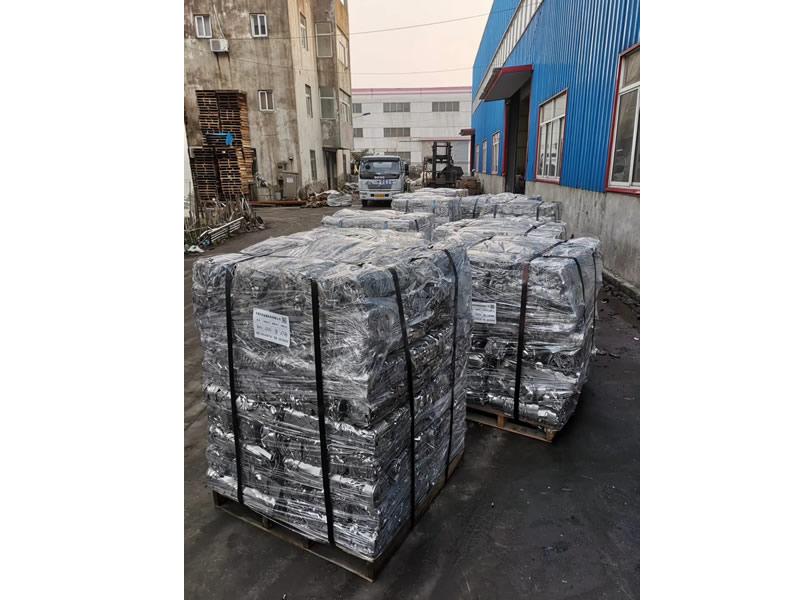不锈钢精铸料 无锡泰熙钢业有限公司长期供应不锈钢精铸料