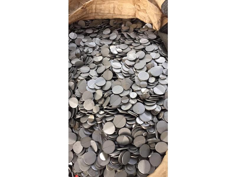 买2205不锈钢利用料到泰熙钢业 厂家直销 报价合理