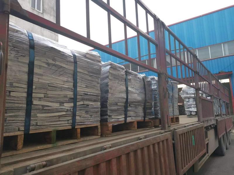 无锡泰熙钢业有限公司 不锈钢炉料供应商 不锈钢炉料哪家买