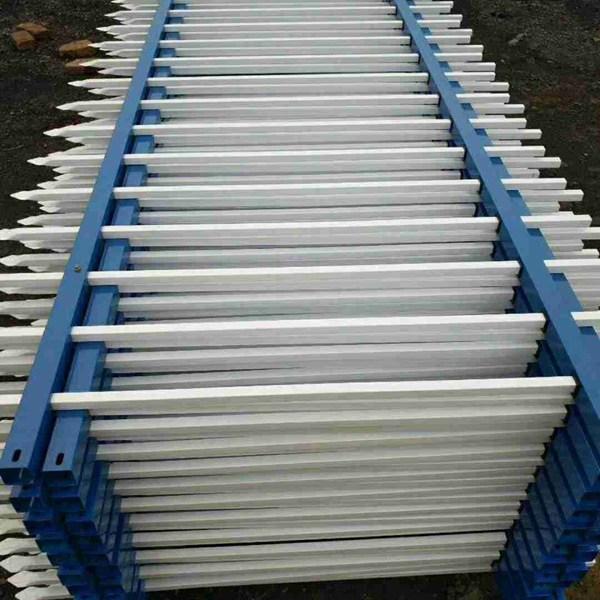 新型护栏|相思鸟护栏供应优良的郴州护栏