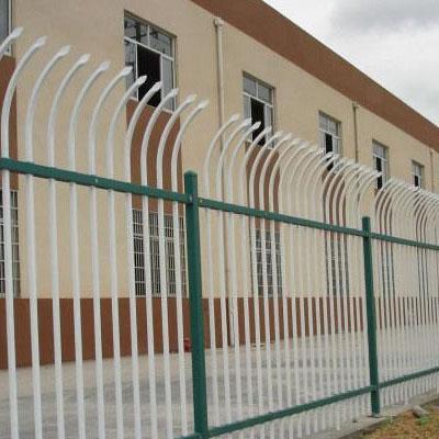 护栏厂家直销|名声好的郴州护栏供应商推荐