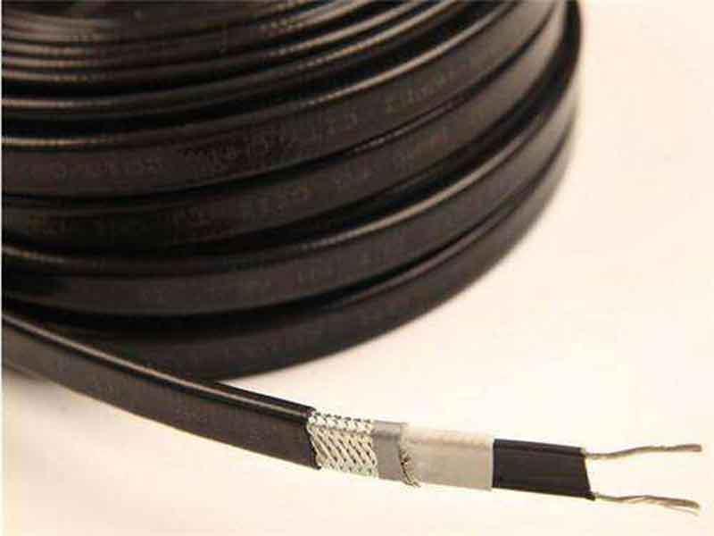 自限溫電熱帶價錢-知名的自限溫中溫電熱帶品牌推薦