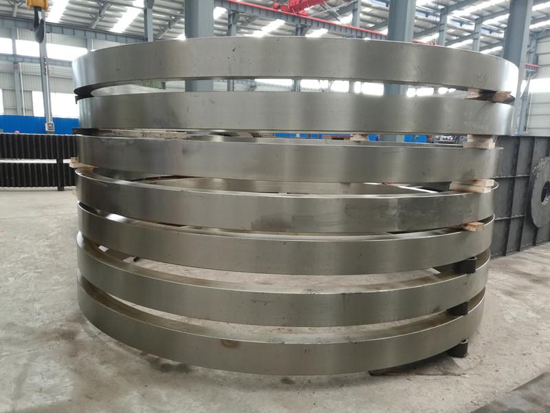 新品滾筒烘干機大齒輪在哪可以買到-北京選購滾筒烘干機大齒輪