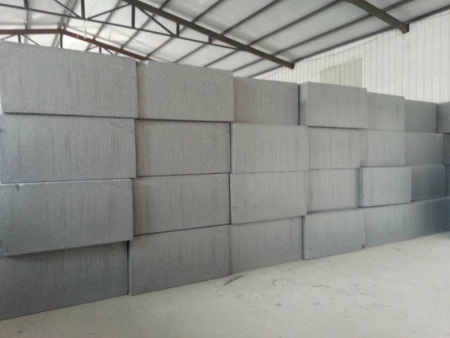 新起点保温品牌石墨模塑聚苯板供应商