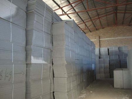模塑聚苯板_安徽高性价石墨新起点供应出售模塑聚苯板