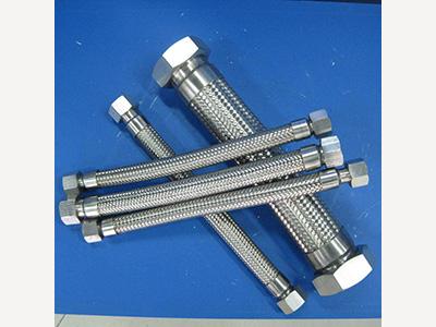 嘉峪關金屬軟管|可靠的金屬軟管廠家
