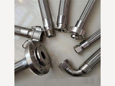 銀川金屬軟管-供應蘭州優良金屬軟管