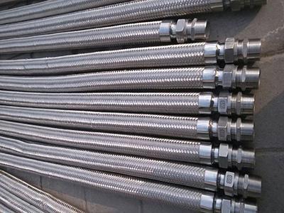 張掖金屬軟管-哪里買品質好的金屬軟管