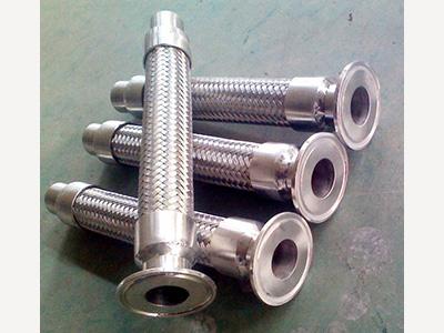金昌金属软管_兰州金属软管大量出售